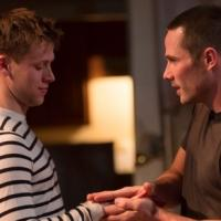 BWW Reviews: REVERBERATION at Hartford Stage Company