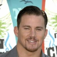 Jamie Foxx, Channing Tatum to Headline JIMMY KIMMEL LIVE: AFTER THE OSCARS, 2/24