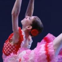 Richmond Ballet to Bring DON QUIXOTE to Carpenter Theatre, 2/20-22