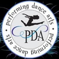 Performing Dance Arts Announces Attendance at Performance of Shaping Sound