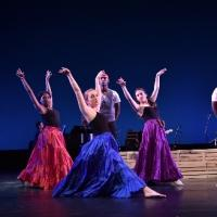Hip-Hop Institute, YASI, Second City and More Among NJPAC's Summer 2015 Programs for Young Artists