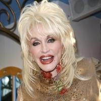 Music Legend Dolly Parton Signs Development Deal with NBC