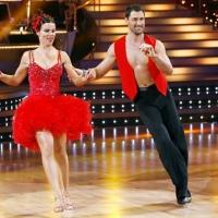 Maksim Chmerkovskiy Heading Back to DANCING WITH THE STARS Ballroom?