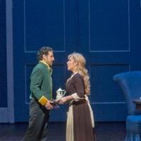 PBS's GREAT PERFORMANCES AT THE MET to Feature 'La Cenerentola', 9/7