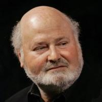 Rob Reiner Comments On Sondheim & Goldman Movie Musical Project SINGING OUT LOUD