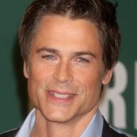 Lifetime's BEAUTIFUL & TWISTED with Rob Lowe to Premiere Next Month