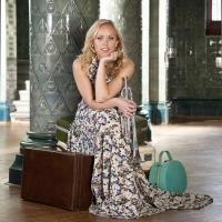 Tine Thing Helseth to Join Philharmonia Orchestra at The Marlowe Theatre, Canterbury Next Month