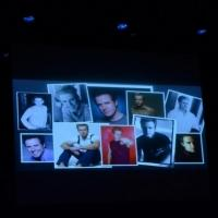 Photo Coverage: Inside Greg Reuter Memorial Concert at New World Stages