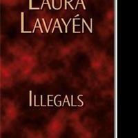 Laura Lavayén Releases ILLEGALS