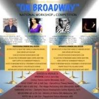 'On Broadway' Workshop Offered for Young Australian Performers