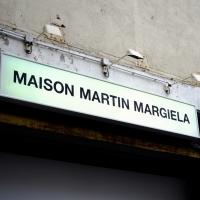 John Galliano to Make Margiela Debut in London