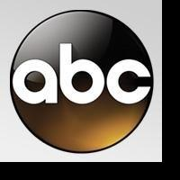 ABC Picks Up Four More Drama Pilots for Upcoming Season