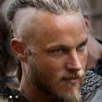 History's VIKINGS Delivers 4.5 Million Total Viewers; Continues as 2013's #1 New Cable Series