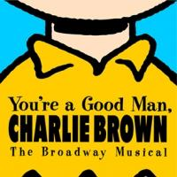 The Castle Craig Players Stage YOU'RE A GOOD MAN, CHARLIE BROWN, Now thru 8/3