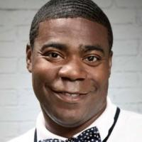 Fake Facebook Video Claiming Tracy Morgan Has Died Emerges