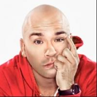 Jo Koy Set for Comedy Works Landmark Village, Now thru 2/1