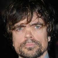 Peter Dinklage to Narrate Opening of Tonight's SOCHI OLYMPIC GAMES on NBC