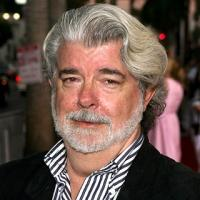 Filmmaking Legend George Lucas Appears on Syfy's ROBOT COMBAT LEAGUE Tonight