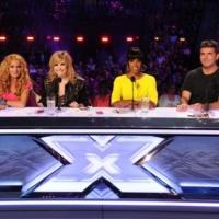 Fox Announces Honda As New X FACTOR Sponsor