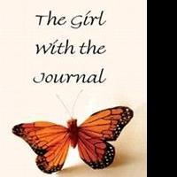 Tenika Jennings Launches Marketing Push for Book