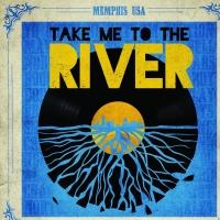 TAKE ME TO THE RIVER Soundtrack ft. Snoop Dogg Released Today