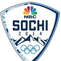 NBC Announces Digital Coverage of  2014 OLYMPIC WINTER GAMES