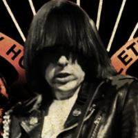 Johnny Ramone Tribute Set for Hollywood Forever Cemetery, 8/24