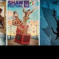 BWW Previews: Hey Clevelanders - It's Almost Shaw Festival Time!