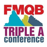 FMQB Triple A Conference Comes to Fox Theatre Today Through August 8