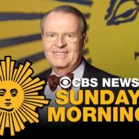 CBS SUNDAY MORNING Posts Largest 4th Quarter Audience