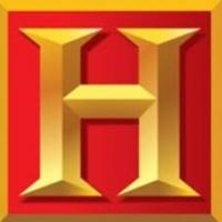 HISTORY Premieres Two-Night Miniseries HOUDINI Starring Adrien Brody Tonight