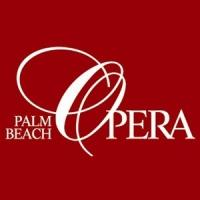 Palm Beach Opera to Stage First World Premiere in 2015