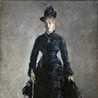 Art Institute Chicago Extends IMPRESSIONISM, FASHION, AND MODERNITY Exhibit Thru 9/29