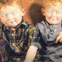 Disclosure & T. Williams Now Play Showbox SoDo! Tonight
