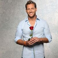 ABC Announces Valentine's Day-Themed Programming