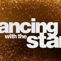 ABC & Facebook Partner on Series Premiere of DANCING WITH THE STARS