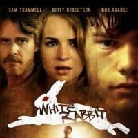 Britt Robertson Stars in WHITE RABBIT, Coming to Theaters & VOD 2/13
