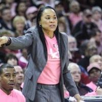 ESPN Announces Upcoming Women's College Basketball Coverage