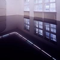 Fergus McCaffrey to Present Installations by Noriyuki Haraguchi, 1/17-2/21