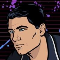 ARCHER to Make Two-Episode Premiere on Comedy Central 3/2