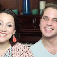 BWW TV Exclusive: BREAKING DOWN THE RIFFS w/ Natalie Weiss- Pitch Perfect