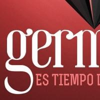 'Germinal', un nuevo musical para tiempos de revoluci�n