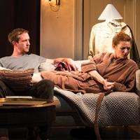BWW Reviews: Studio Theatre's Intense BELLEVILLE Features Strong Performances