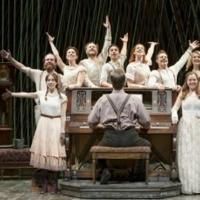 Roundabout Extends Fiasco Theater's Reimagined INTO THE WOODS
