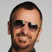 Ringo Starr & the All Starr Band are Hitting the Road Again