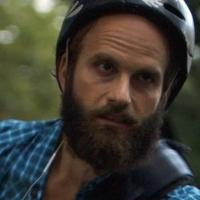 New Episodes of Vimeo Original Series HIGH MAINTENANCE Coming in February