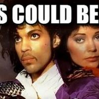 New Single from Prince 'This Could Be Us' is #1 Most-Added New Song