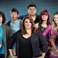 New Reality Series FANGASM Part of Syfy's Fall Programming Lineup