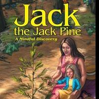 JACK THE JACK PINE is Released