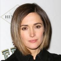 Rose Byrne to Reprise Role in X-MEN: APOCALYPSE